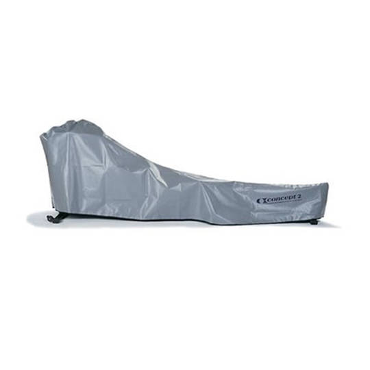 Indoor Rower Cover D
