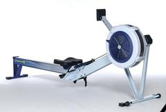 Model D PM5 Indoor Rower