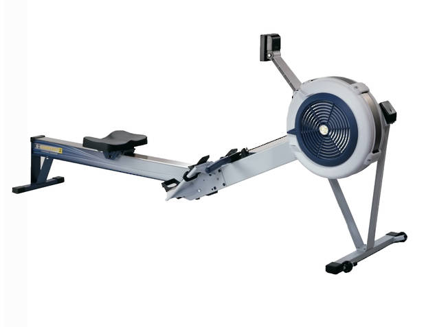 Model D Indoor Rower (South Island) - 12 Month Hire Term