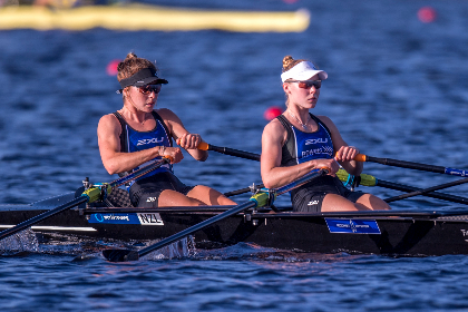 170923 Rowing WorldChampsFlorida (172)-990