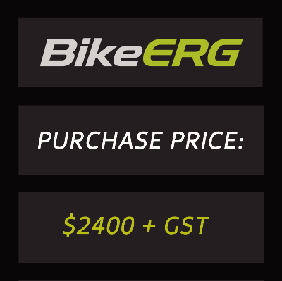Bikergprice announcement-272