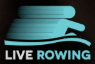 LIVE ROWING 2-876-781-973