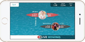 LIVE ROWING-799