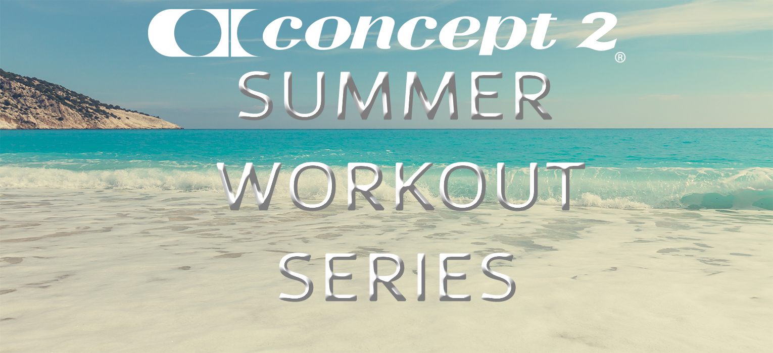 SUMMER WORKOUT SERIES homepagebanner (1)