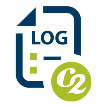 logbook-569