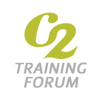 trainingforum-518