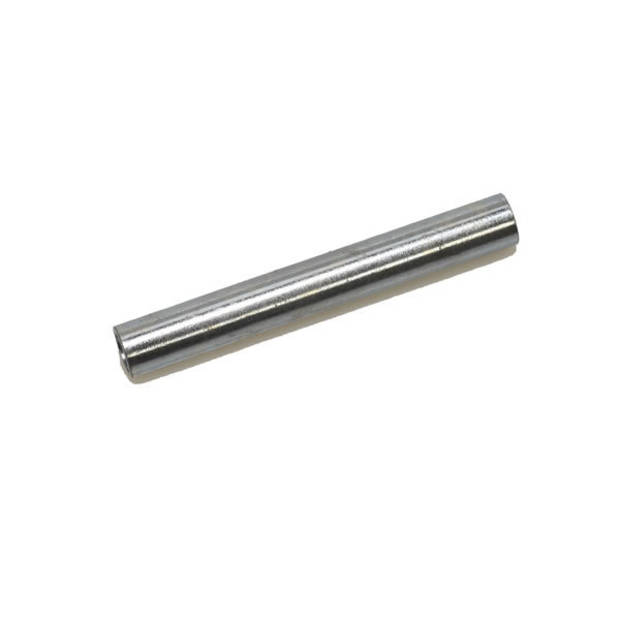 Monorail Bolt Tube