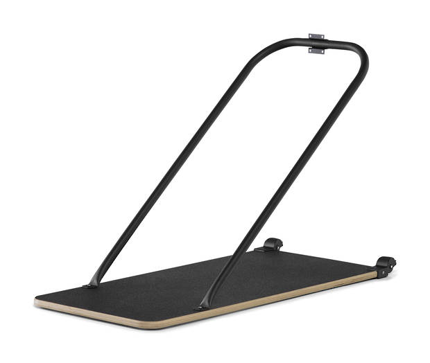 SkiErg 2 Floor Stand- OUT OF STOCK