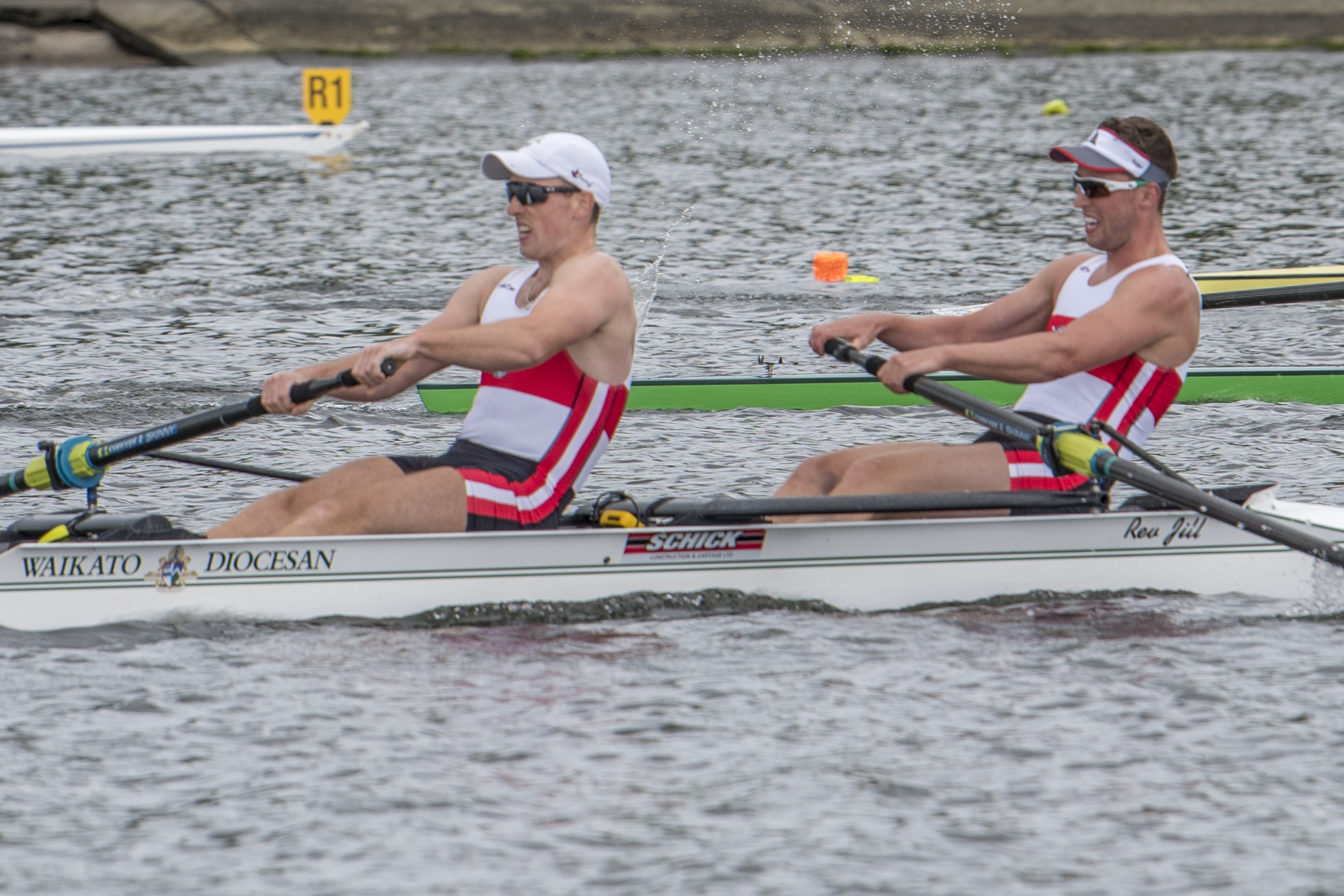 180214 Rowing NZChampionships (140) (1)